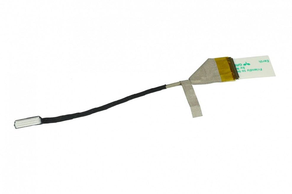 Display-Kabel LED 35,6cm (14 Zoll) für Asus X5DIJ Serie