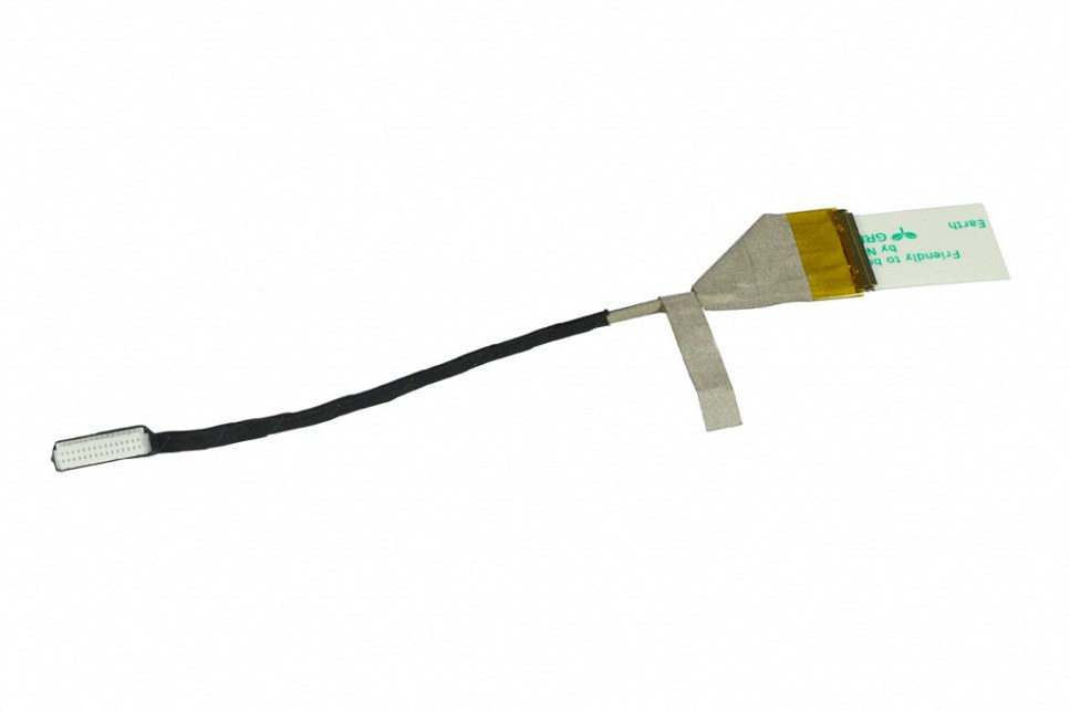 Display-Kabel LED 35,6cm (14 Zoll) für Asus X5DIJ-SX018L