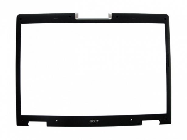 Acer 60.AEFV1.004 Display-Rahmen 43,4cm (17,1 Zoll) Webcam slot