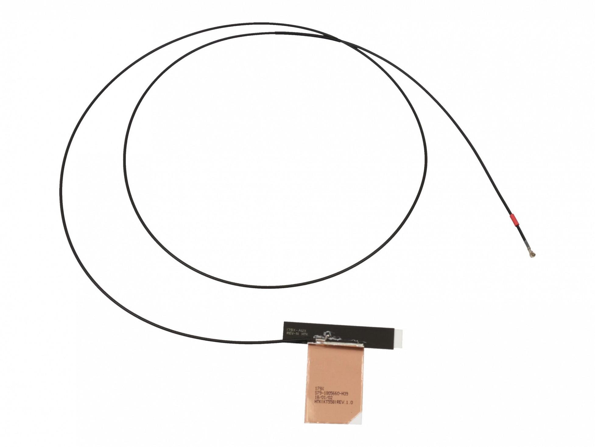 W2GL72 WLAN AUX Antenne