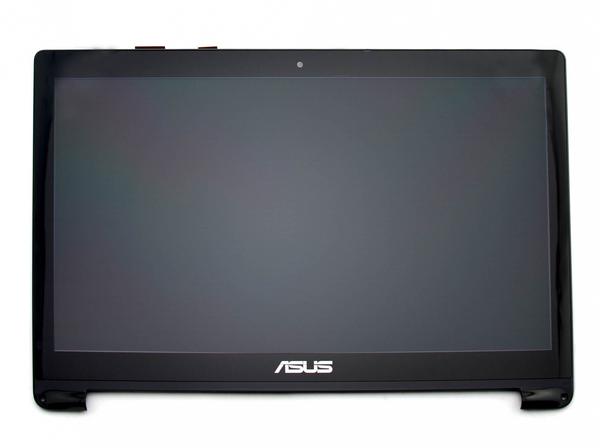 Asus 90NB0591-R21000 Touch-Display Einheit 15,6 Zoll HD