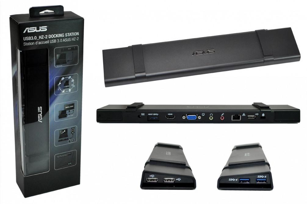 MEDION GoPal 3.0 Navigationssystem P4410 TMC Pro Preisvergleich ...