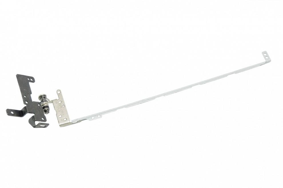 13GNDO10M020-1 Display-Scharnier - rechts