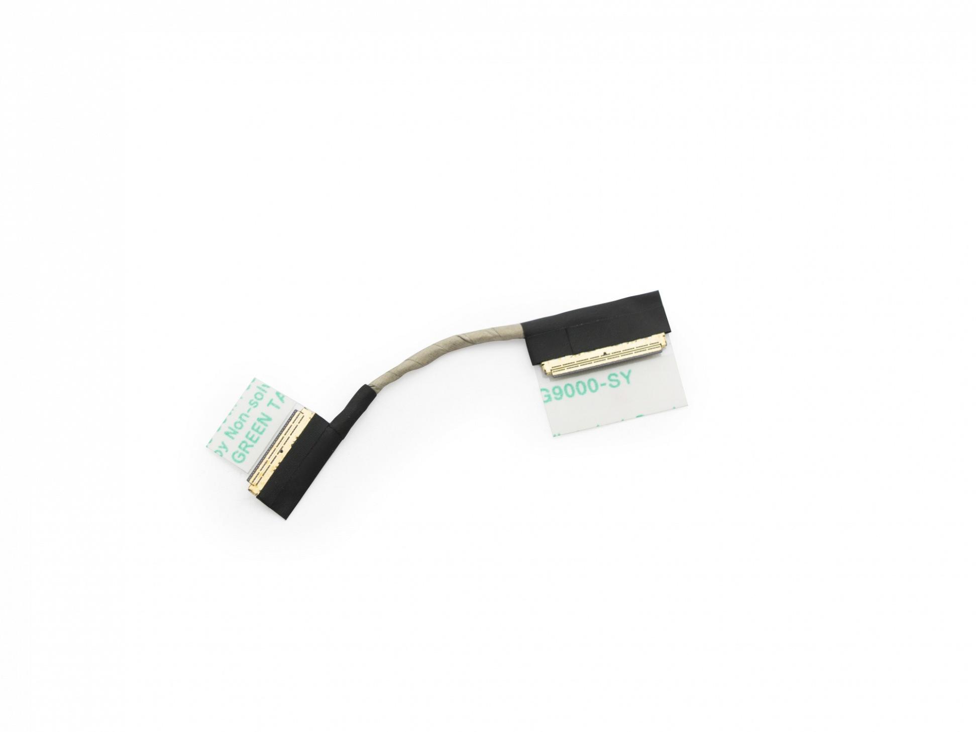 Displaykabel LVDS 40-Pin Original für Acer Iconia A3-A10 Serie