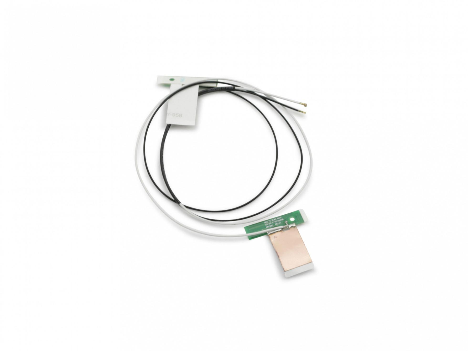 WAT50C WLAN Antenne