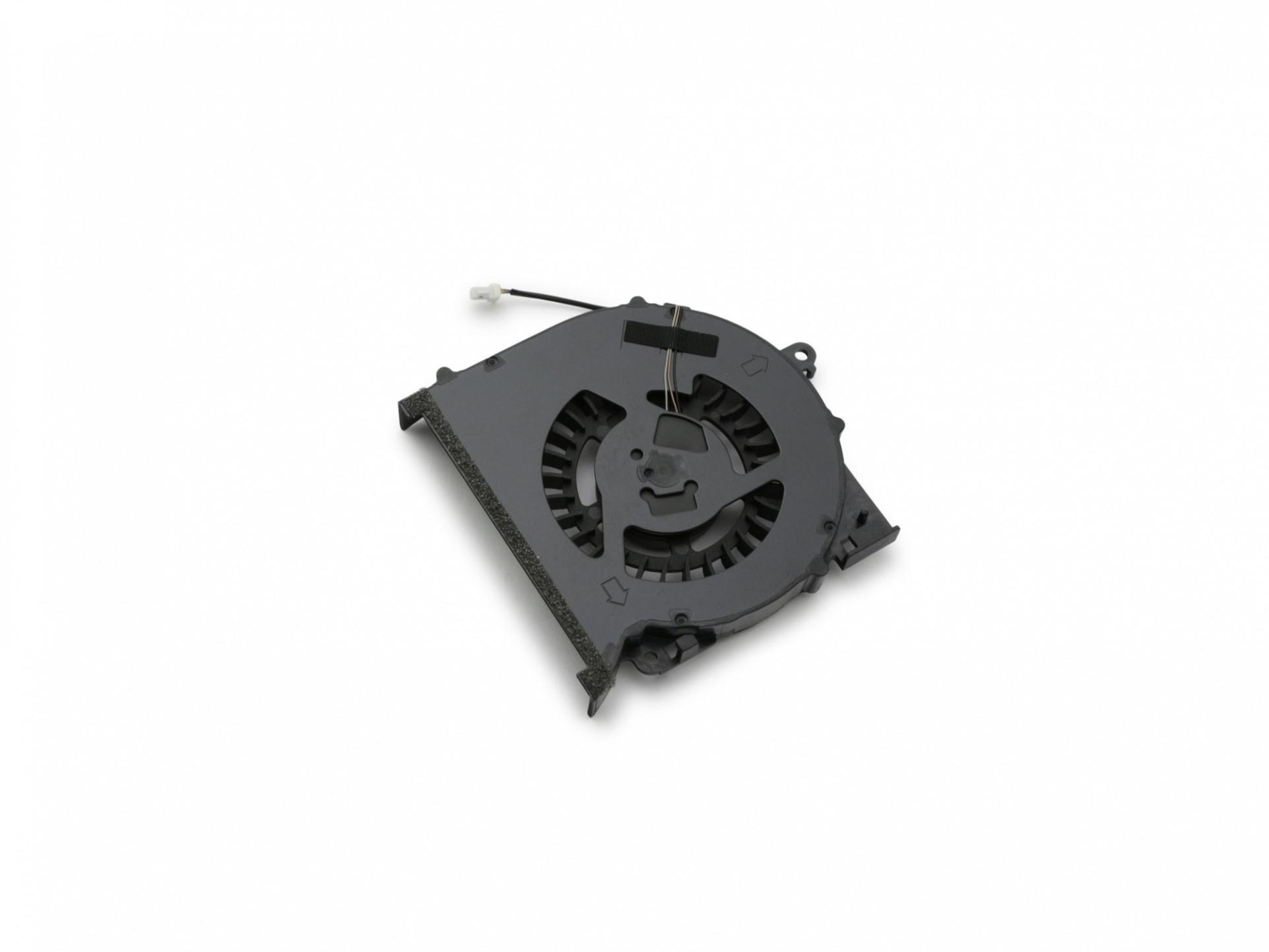 Samsung BA31-00135A CPU Lüfter