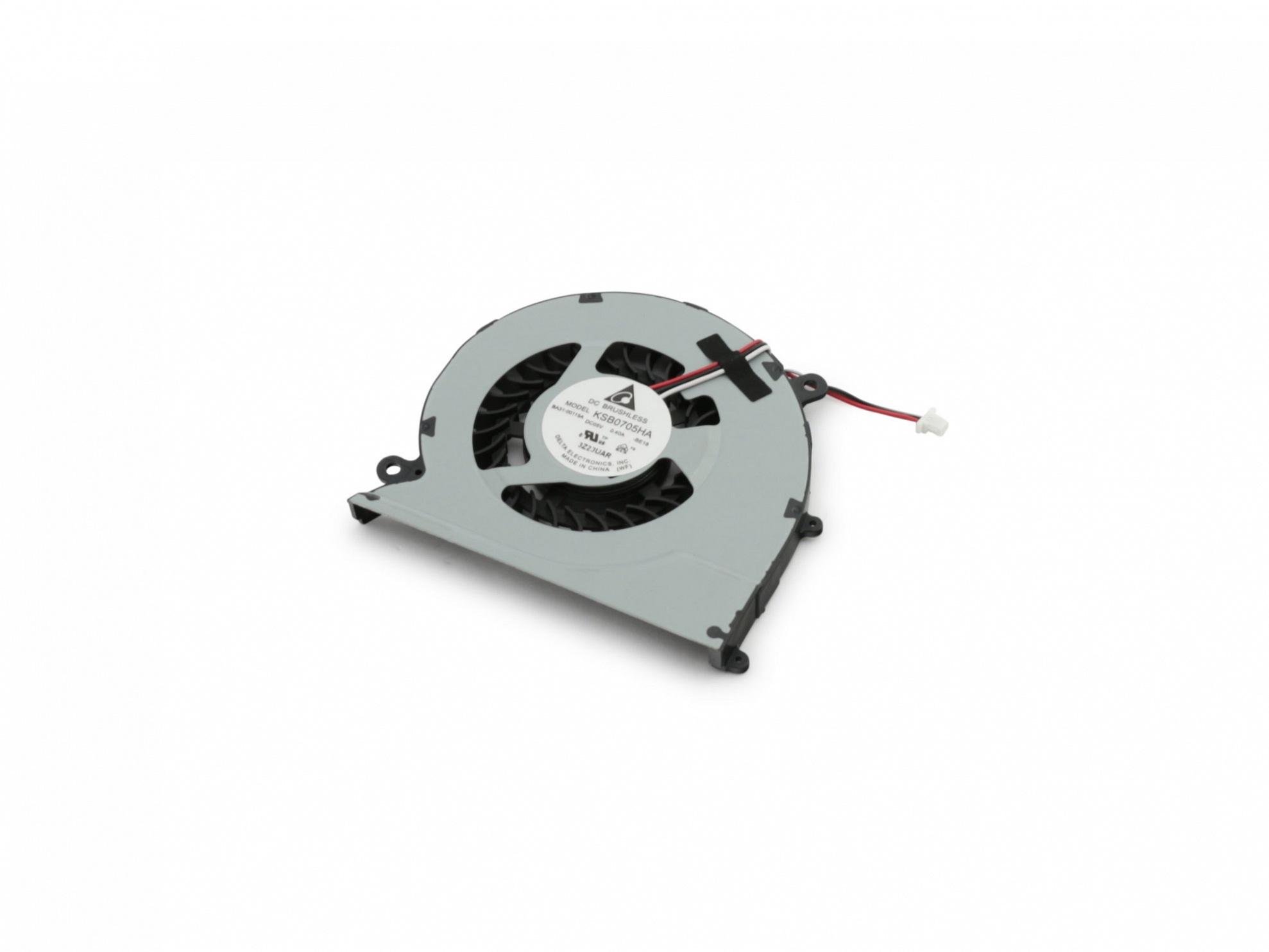 Samsung BA31-00115A CPU Lüfter