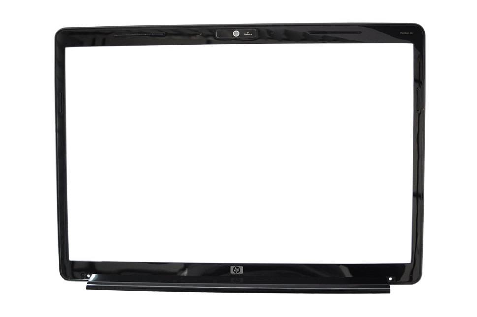 HP 71CI2532002 Display Rahmen / LCD-Front 43,2 cm (17 Zoll), original