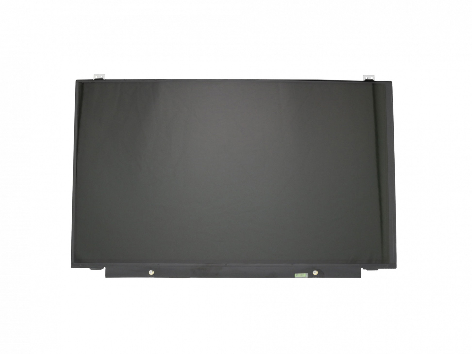 Display 15,6 Zoll HD glare LED 798914-1D1 für Hewlett Packard ...