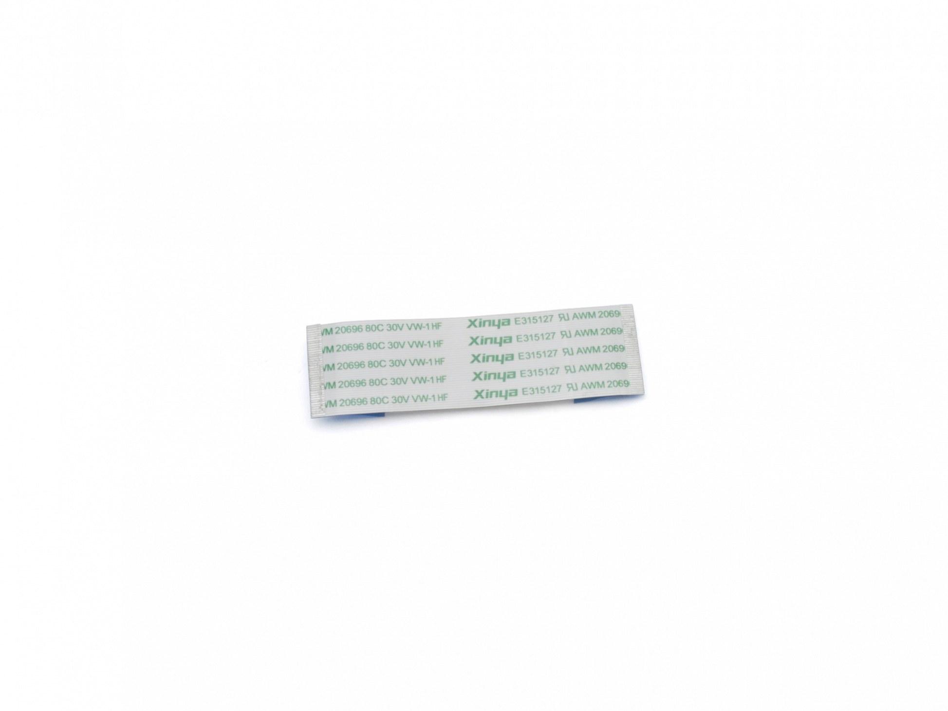 KAN750 Flachbandkabel (FFC) Original
