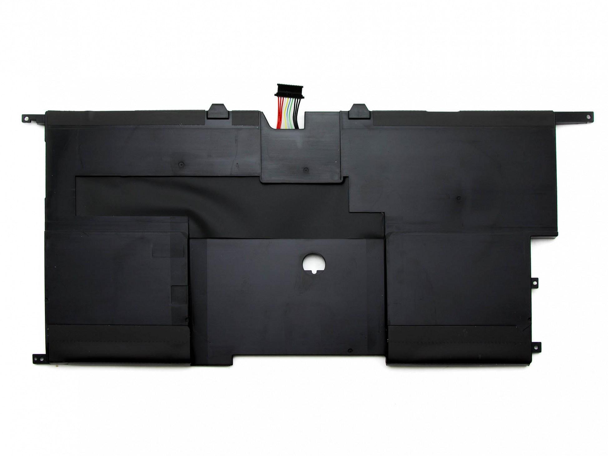 akku 45wh original f r lenovo thinkpad x1 carbon 20a7. Black Bedroom Furniture Sets. Home Design Ideas