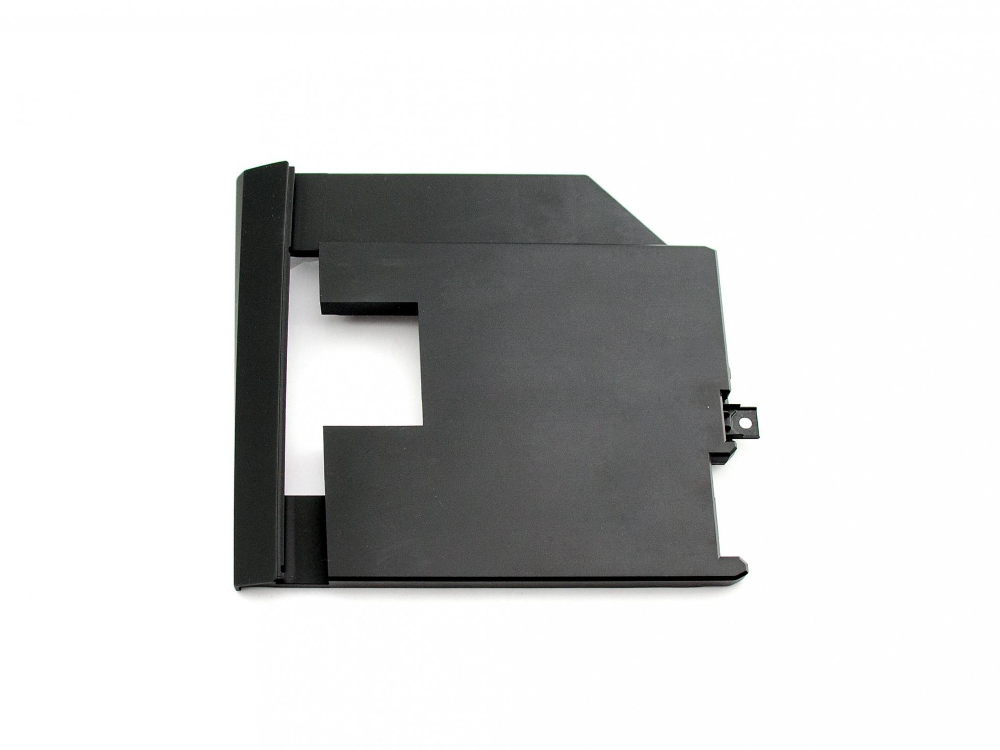 Acer 60.MQJN1.002 Dummy Laufwerk