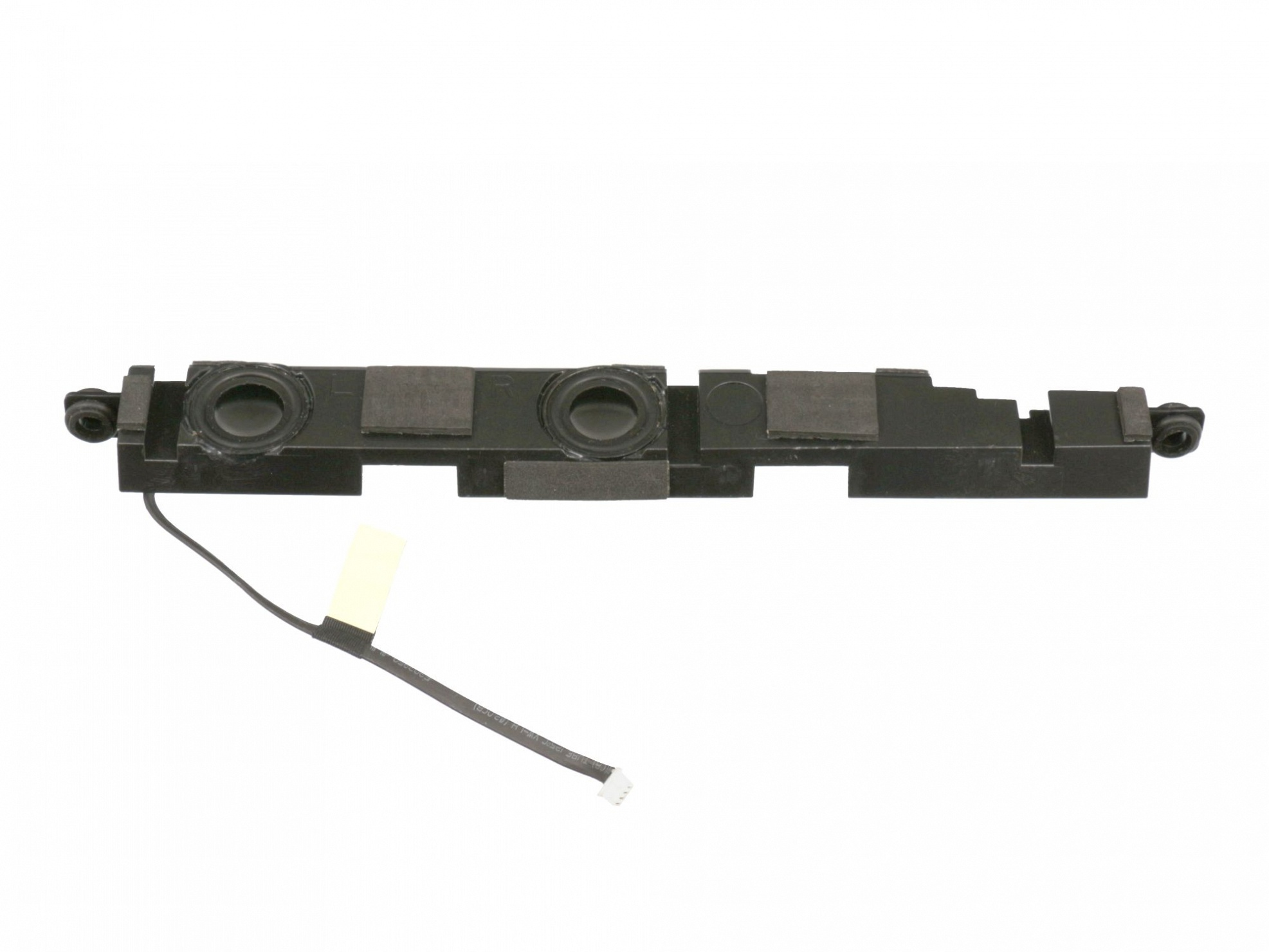 SPV230 Lautsprecher (Haupt-Lautsprecher) Original