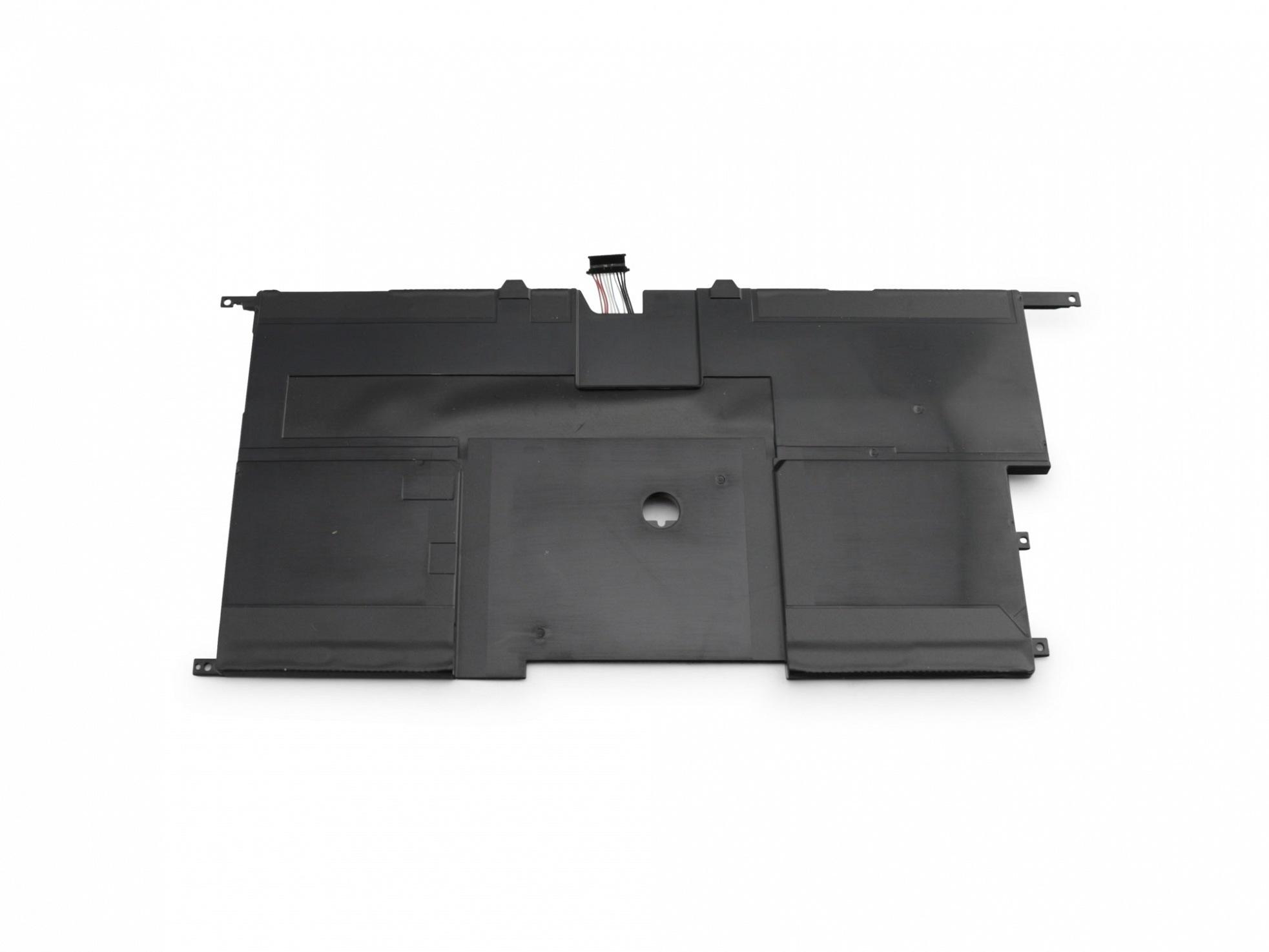 akku 51wh original f r lenovo thinkpad x1 carbon 20bs. Black Bedroom Furniture Sets. Home Design Ideas