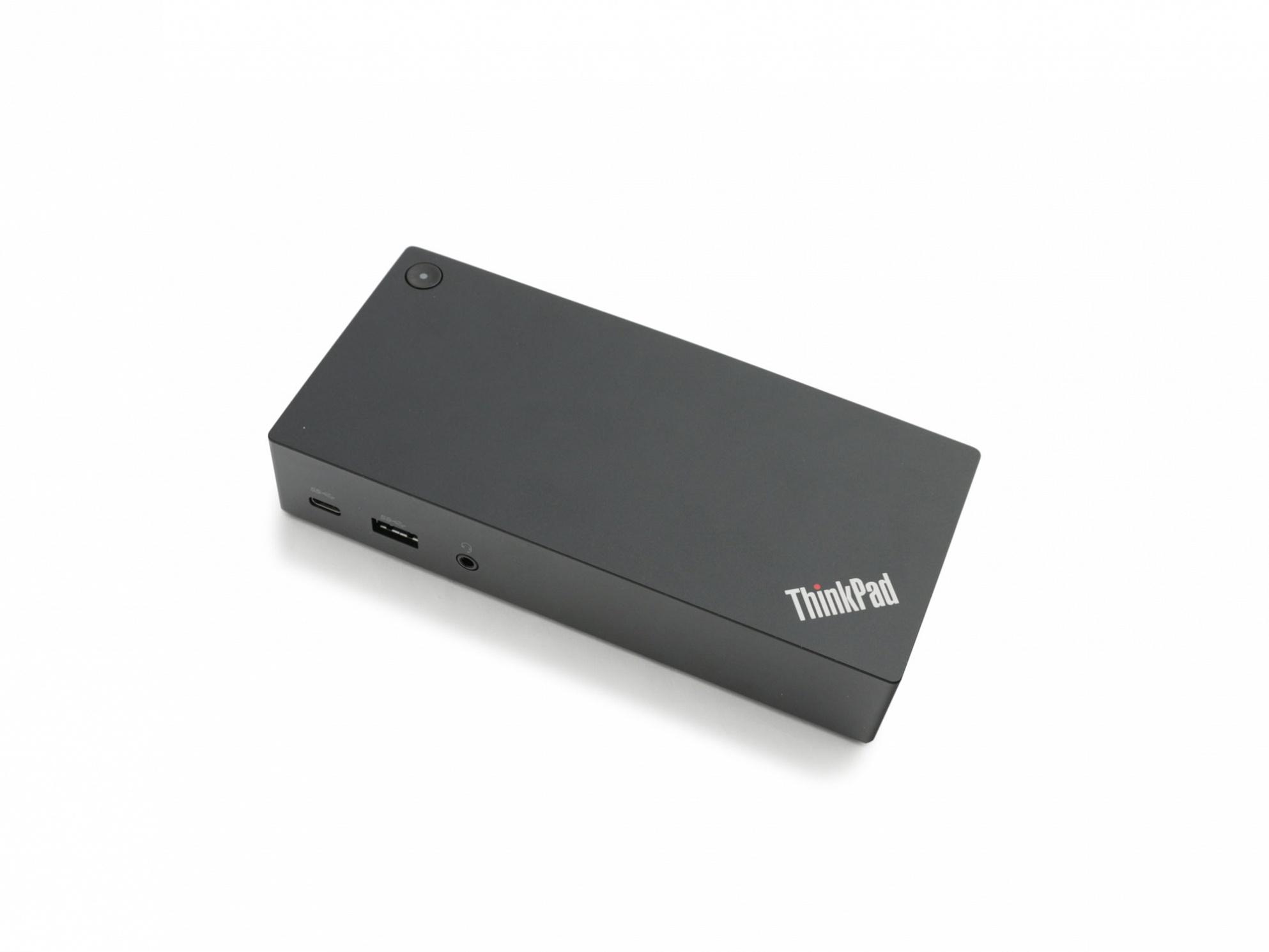 USB-C Port Replikator (Bulk) Original für Dell XPS 13 (9360) Serie ...