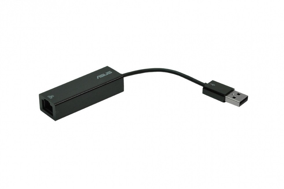 USBLAN USB - LAN (RJ45) Dongle