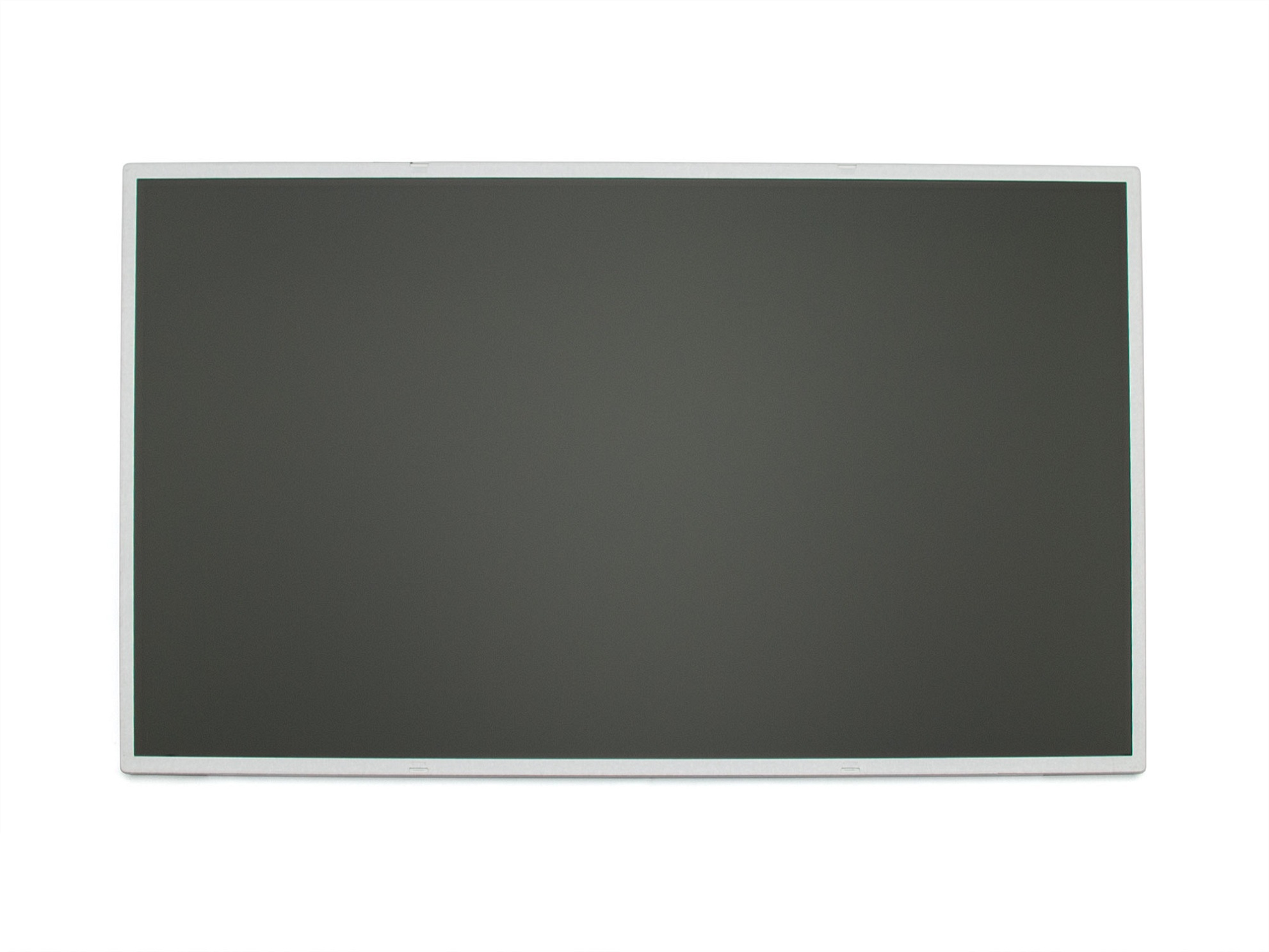 Display 15,6 Zoll HD matt LED inkl. Einbau für Wortmann Terra Mobile 1509 Serie