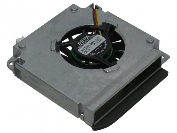 Samsung HY55A-05A-101 CPU Kühler / Lüfter