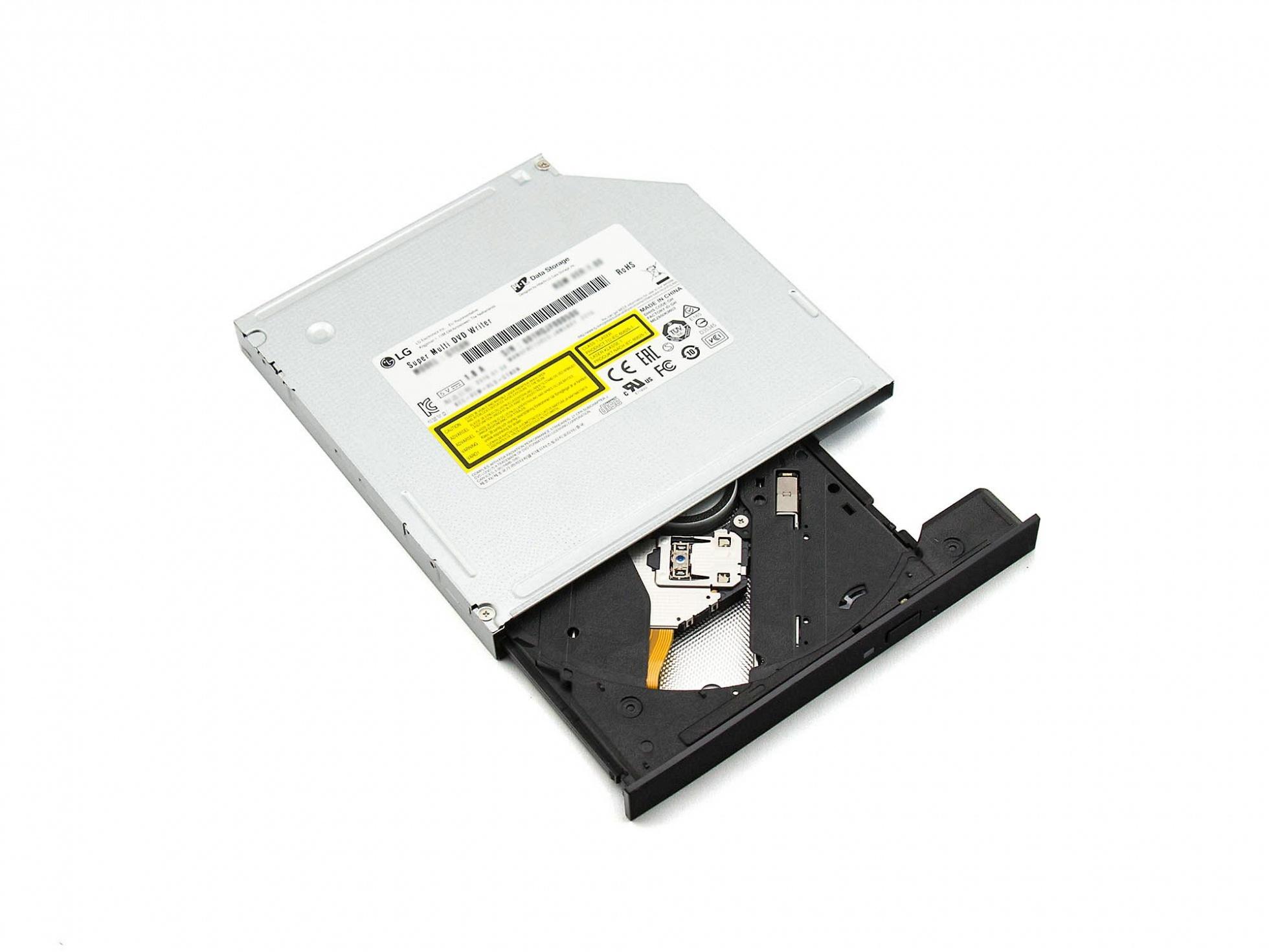 DVD Brenner für Wortmann Terra Mobile 1509 (1220111)