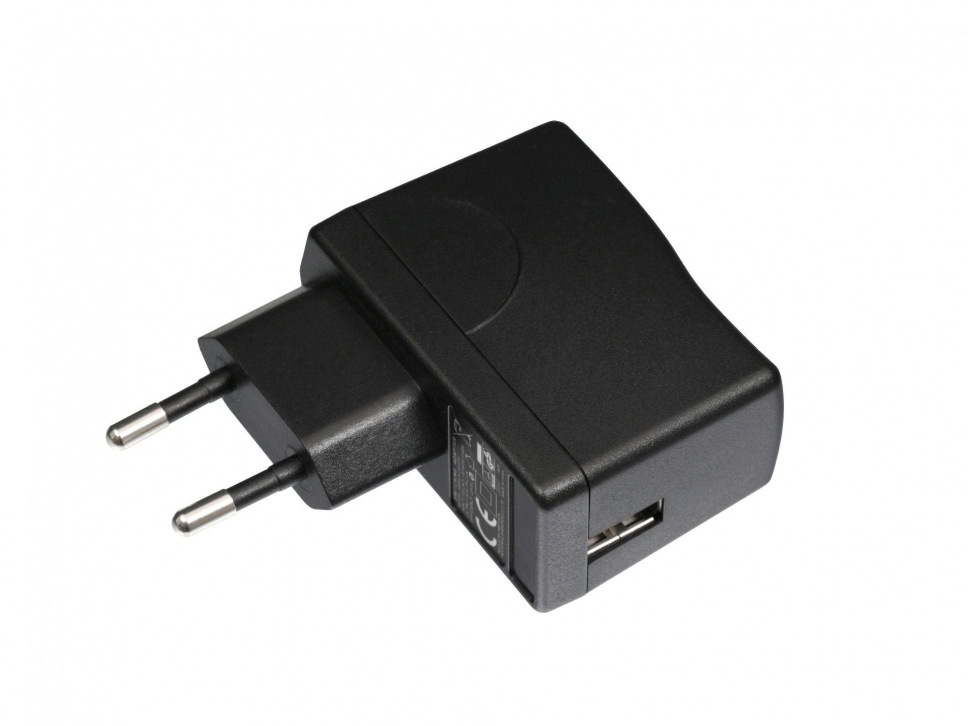 USB Netzteil 10 Watt EU Wallplug für Medion Lifetab P10400 Serie