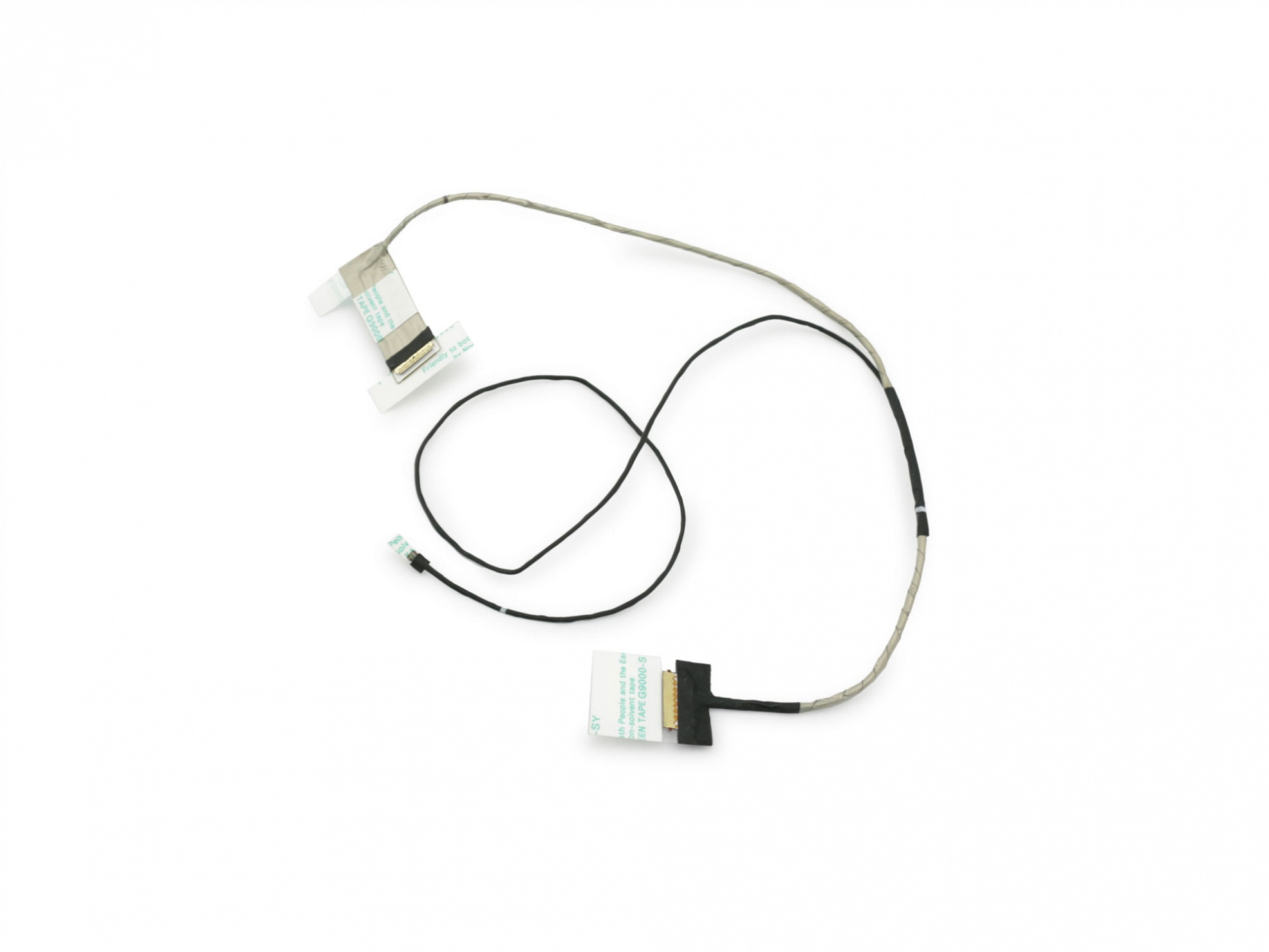 Displaykabel LVDS 30-Pin Original für Acer TravelMate P278-MG Serie