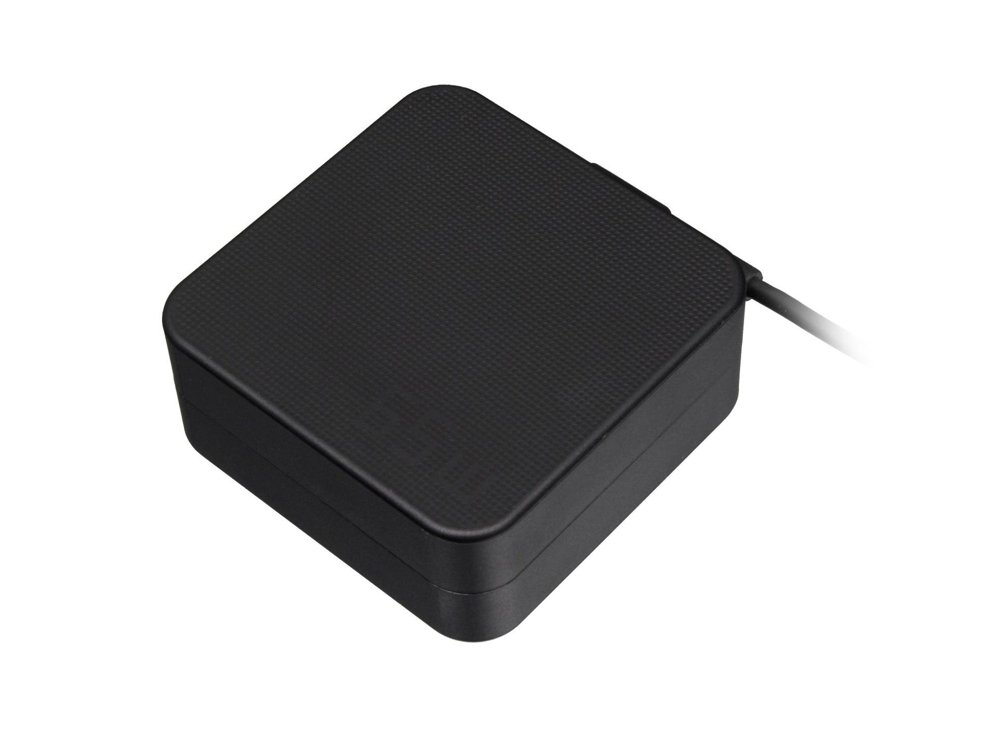 chargeur pour ordinateur portable asus f555lp serie ebay. Black Bedroom Furniture Sets. Home Design Ideas