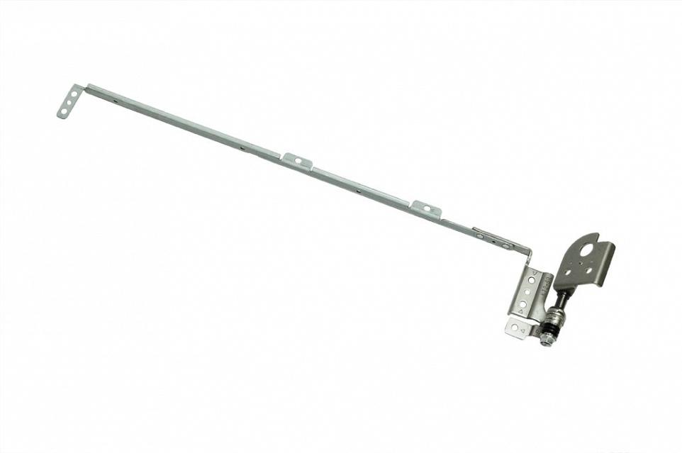 13GNXH10M020-2 Display-Scharnier - rechts