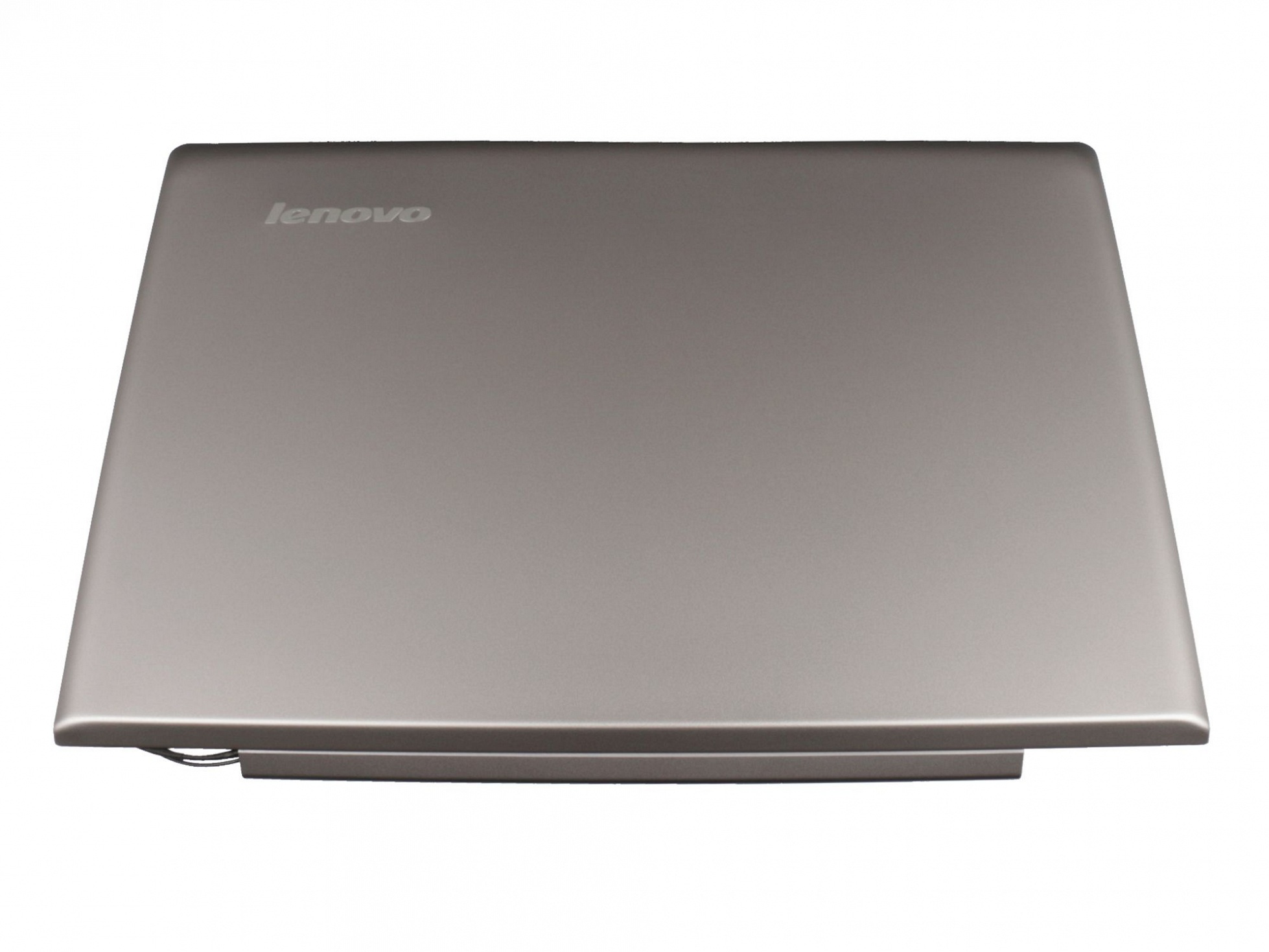 Lenovo 3CLZ5LCLV30 Displaydeckel 33,8cm (13,3 Zoll) grau Original