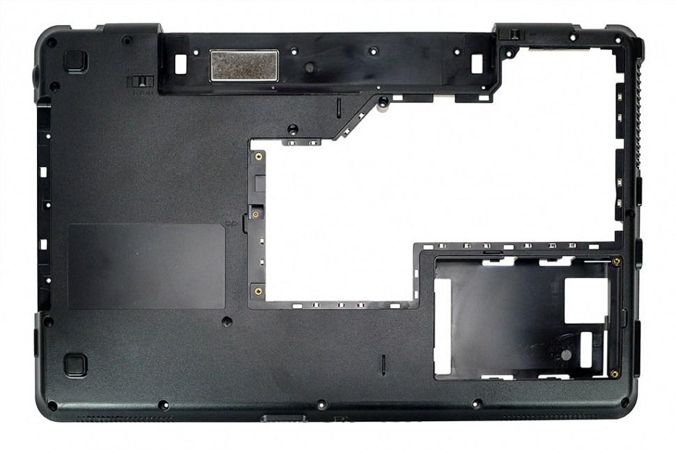 Gehäuse Unterseite für Lenovo G550 Serie (mit Intel GMA Grafik)