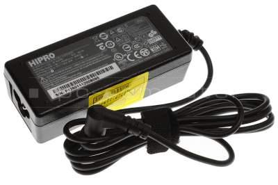 Netzteil 30 Watt - Original (AP.03003.001)