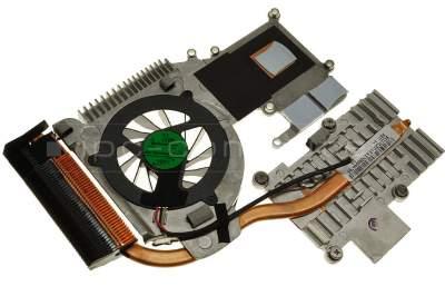 CPU Kühler (60.AGW07.005)