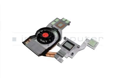 CPU Kühler (60.PWM02.001)