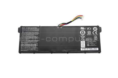 Battery 15.2V / 48Wh - original (KT.00403.023)
