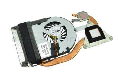 CPU Kühler (60.PT901.001)