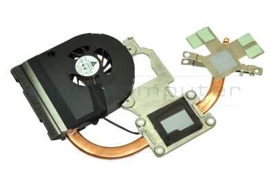 CPU Kühler - DIS/NV (60.R5302.001)
