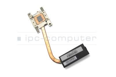 CPU Heatsink (60.SGYN2.007)