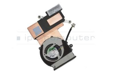 CPU Kühler (60.MEGN1.001)