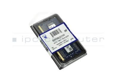 RAM 4 GB DDR3L 1600 Mhz 1.35 V (KN.4GB0B.028)