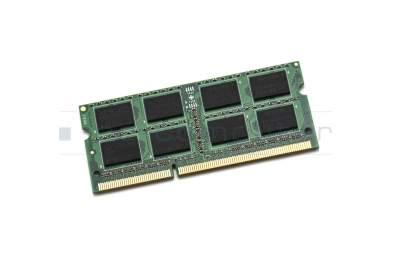 RAM 8 GB DDR3L 1600 Mhz 1.35 V (KN.8GB0G.013)