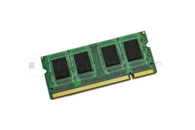 RAM-Speicher 1 GB DDR2 SO-DIMM 533Mhz (KN.1GB0G.005)