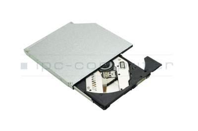 DVD Brenner UltraSlim für Acer Aspire 5820G