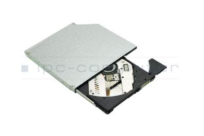 DVD Brenner UltraSlim f?r Acer Aspire 5820G