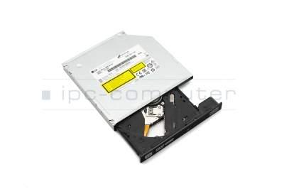 DVD Brenner (KO.00807.006)