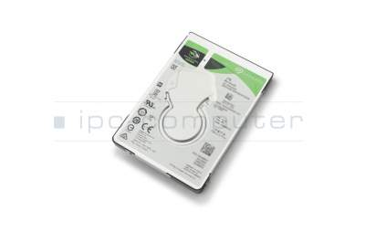 Festplatte 1TB 6,4cm (2,5 Zoll) - Seagate (KH.01K07.012)