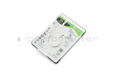 Festplatte 2TB 6,4 cm (2,5 Zoll) (KH.02K01.024)