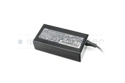 Netzteil 65 Watt Original für Gateway NV56