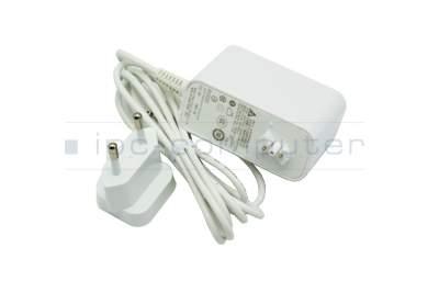 Netzteil 18 Watt - weiß (KP.01801.014)