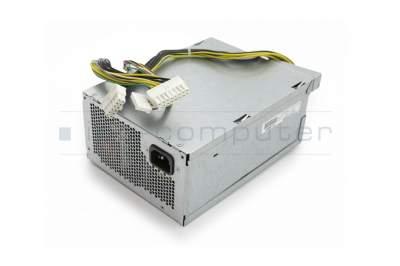 Power-Supply 800W 90+ - S26113-E568-V70-1 (S26113-E568-V70-1)